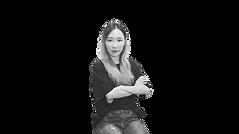 이수민_프로필최종_edited.png