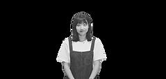 최윤_프로필_edited.png