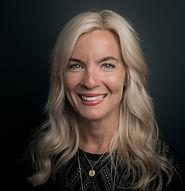 Virginia Materese, Women's Purpose Retreat Attende 2019