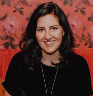 Stephanie Nadi Olson, Founder of We Are Rosie
