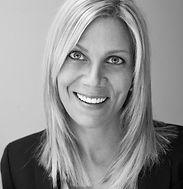 Laura Maness - Women's Purpose Retreat Speaker