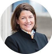 Katherine Pickus, Women's Purpose Reteat Attendee 2019
