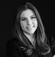 Andrea Terrassa, Women's Purpose Retreat Attendee 2019