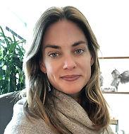 Wendy DaDalt, Women's Purpose Retreat Attendee 2019