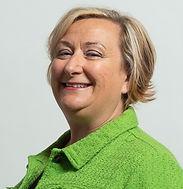 Terri Ebert - Global HR Leader,HR Consultant,  Expert Facilitator,Leadership Coach