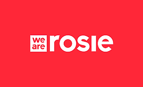 we-are-rosie-logo.png