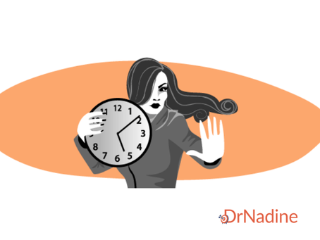 Time Saving Tips That Will Help Increase Your Productivity