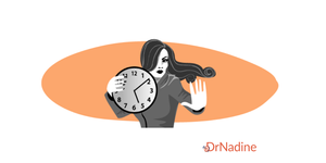 Time Saving Tips That Will Help Increase Your Productivity, article by Dr Nadine Greiner PhD