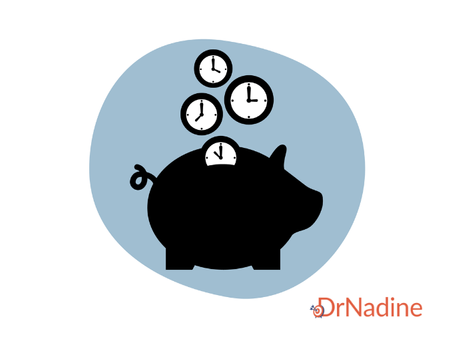 Defend Your Time & Productivity With These Valuable Tips