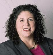 Carrie Schonberg - Women's Purpose Retreat Advisor