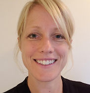 Marianne Hamilton, CMO Rakuten Kobo Inc.