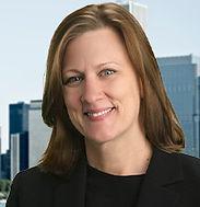 Tatia Torrey, Leadership Consultant at Spencer Stuart