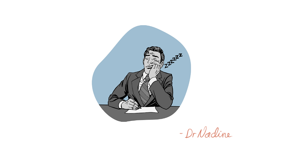 3 Secrets To Holding Successful And Productive Meetings, article by Dr Nadine Greiner PhD