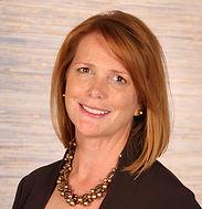 Jennifer Convery - Women's Purpose Retreat Speaker & Attendee
