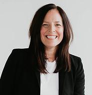 Lori McIntosh, Women's Purpos Retreat Attendee 2019