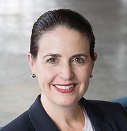 Shannon Johnson, Women's Purpose Retreat 2019 - Attendeee