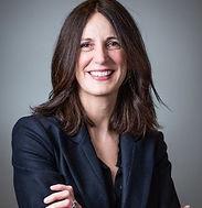 Meredith Marsh Latham - Women's Purpose Retreat Speaker & Attendee