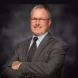 John Rosen