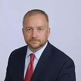Peter Lindeback