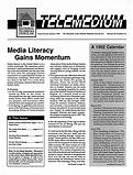 TEL_v38_n3&4_1992_SM.png