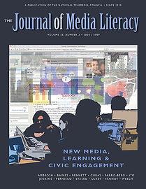 JML_v55,n3_2009_cov.jpg