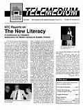 TEL_v36_n4&5_1990_SM.png