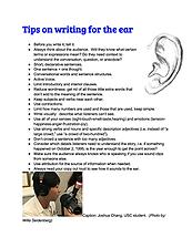 Dessau-Seidenberg_Tips on writing for th