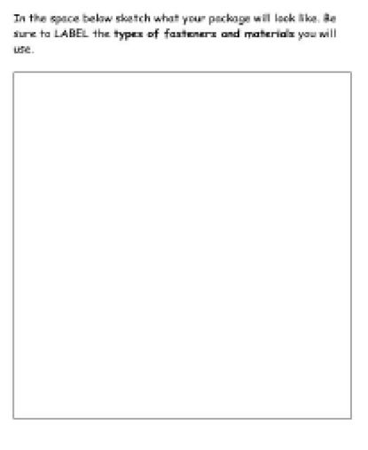 planning sheet_3.jpg