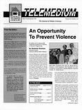 TEL_v39_n3&4_1993_SM.png