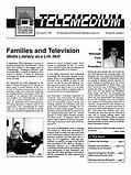 TEL_v37_n1_1991_SM.png