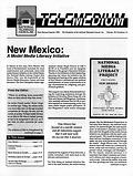 TEL_v39_n1&2_1993_SM.png