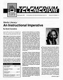 TEL_v38_n1&2_1992_SM.png