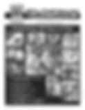 TEL_v42_n1_1996_SM.png