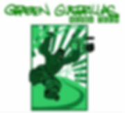 GreenGuerillas+thumb.png
