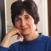 MarilynCohen.png