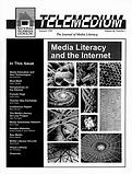 TEL_v44_n1_1998_SM.png