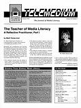TEL_v40_n2_1994_SM.png