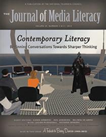 JML_v59_n2&3_2012_ConLiteracy_SM.png