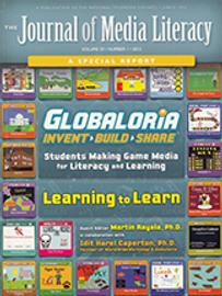JML_v59_n1_2012_Globaloria_SM.png