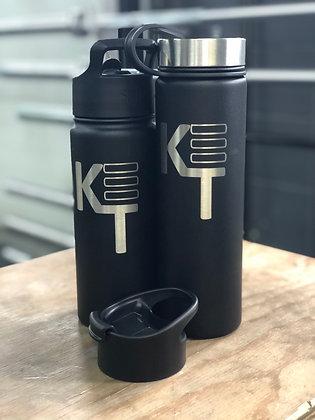KT3 Tumbler