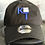 Thumbnail: New Era Dad Hat