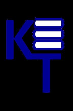 KT3 Logo