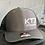 Thumbnail: Richardson Trucker Hat