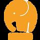 Logo_Nenosys_200.png