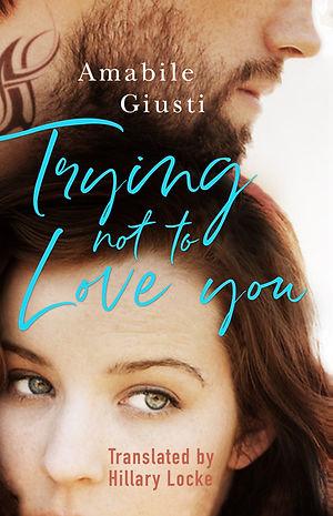 Giusti-TryingNotToLoveYou-29242.jpg
