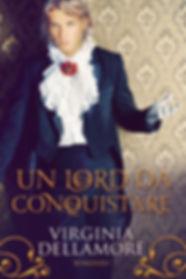 Un_lord_da_conquistare.jpg