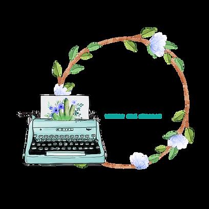 LogoAmyDef.png