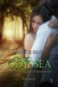OdysseaOltreleferitedelcambiamento_Mediu