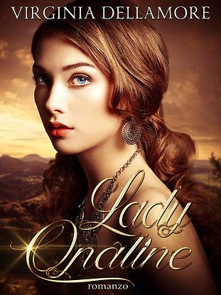Lady_Opaline.jpg