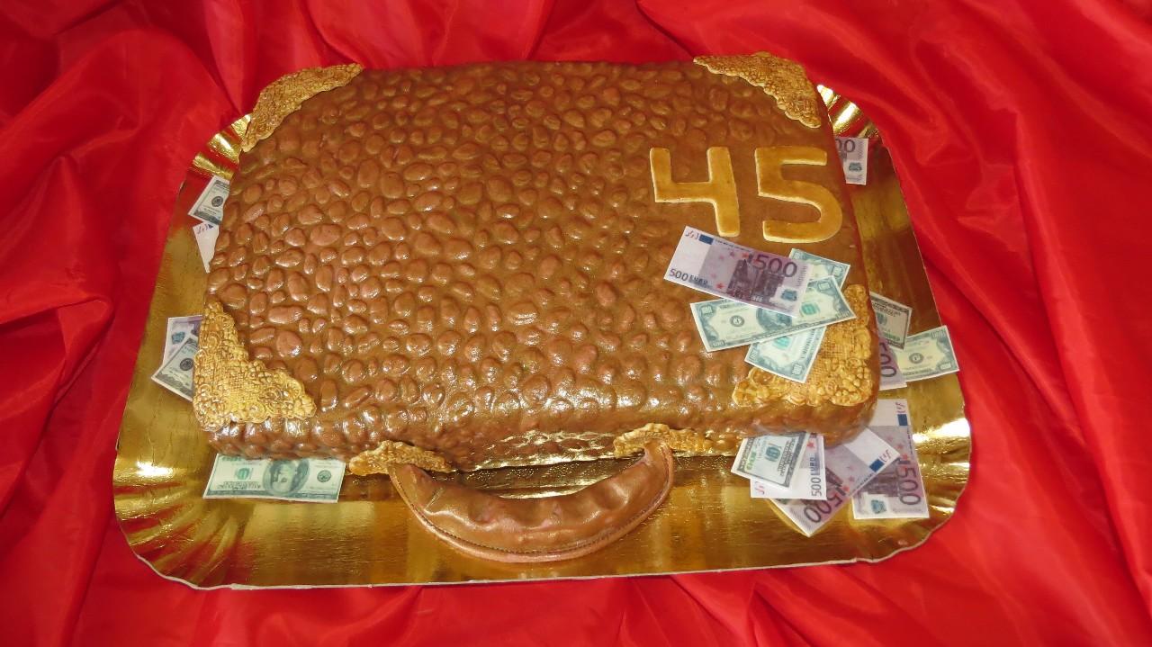 деньги (43)